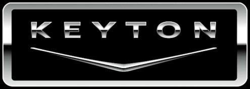 control remoto tv keyton lcd original.!!!