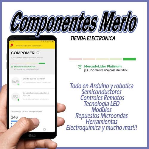 control remoto tv para audiologic sanyo philco talent jxmra