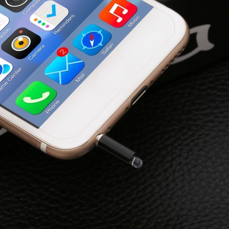 fe7f2ee20fc control remoto universal adaptador infrarrojos para celular. Cargando zoom.