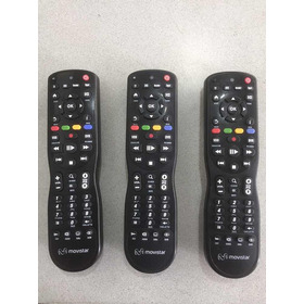 Control Remoto Universal Para Tv Dvd Decodificador