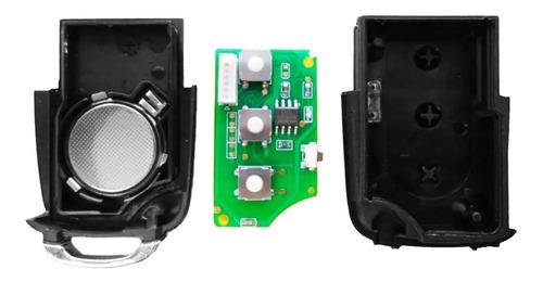control remoto vw y seat 1j0 959 753 g diferentes modelos