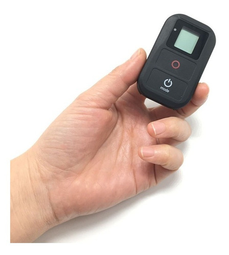 control remoto wifi gopro hero remote suptig (disp inmediata