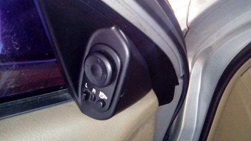 control retrovisor chofer optra limited