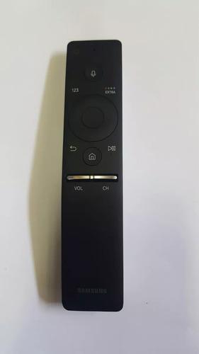 control samsung con mando  de voz, modelo 2016 - 2017