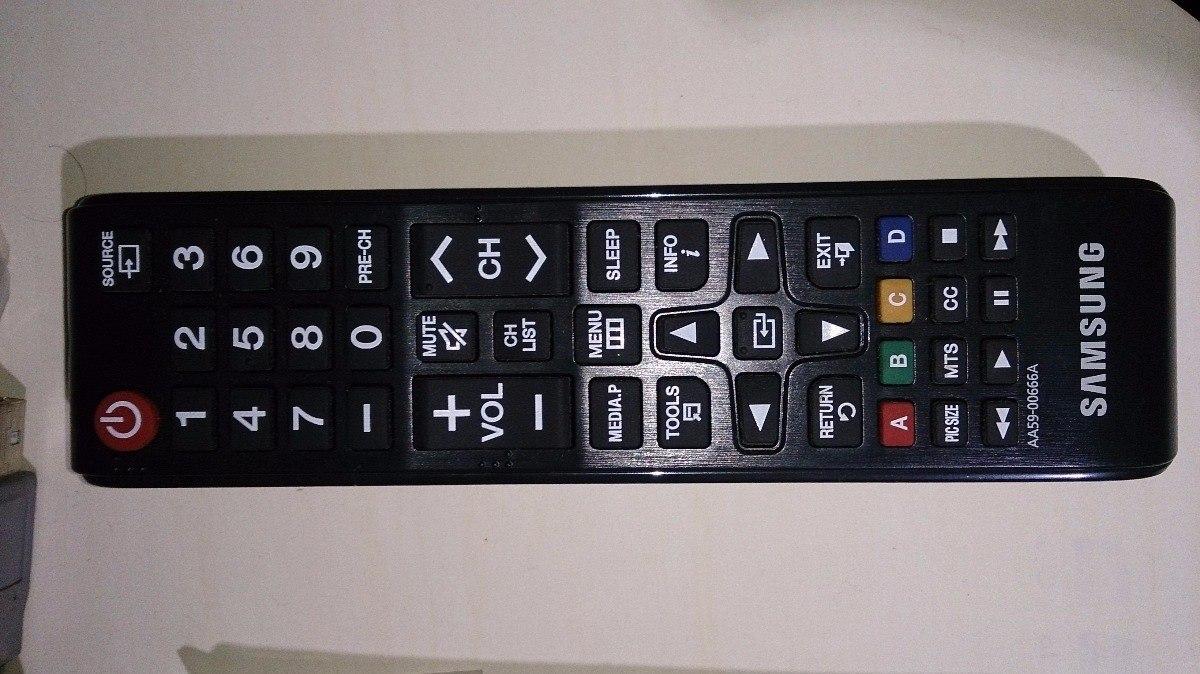 SAMSUNG UN40JU6400F LED TV DESCARGAR CONTROLADOR