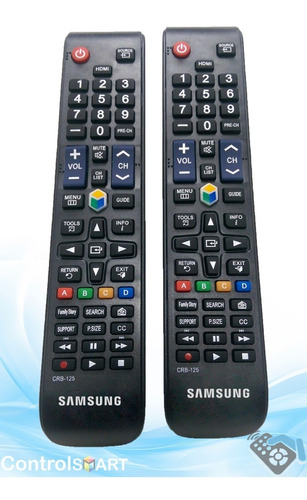 control samsung smart tv lcd smart tv 3d 4k
