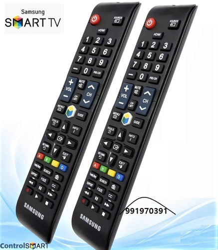control samsung smart tv lcd smart tv 3d 4k