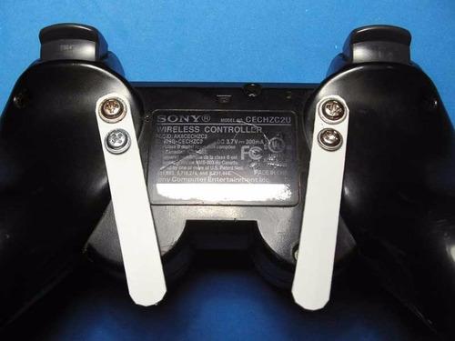 control scuf ps3 mando play3 ps4 xbox 360 one cod destiny