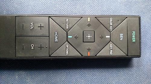 control sony one-touch rmf-yd001