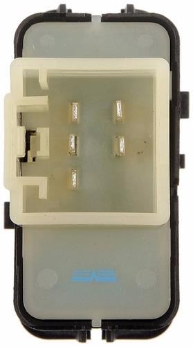 control switch de ventana ford explorer 2002 - 2008 nuevo!!!