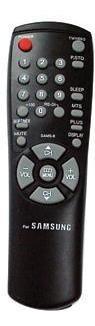 control universal para tv marca samsung funciones varias