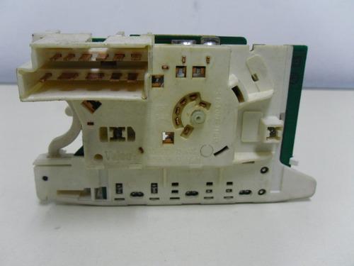 control ventilacion chevrolet corsa 2 meriva original
