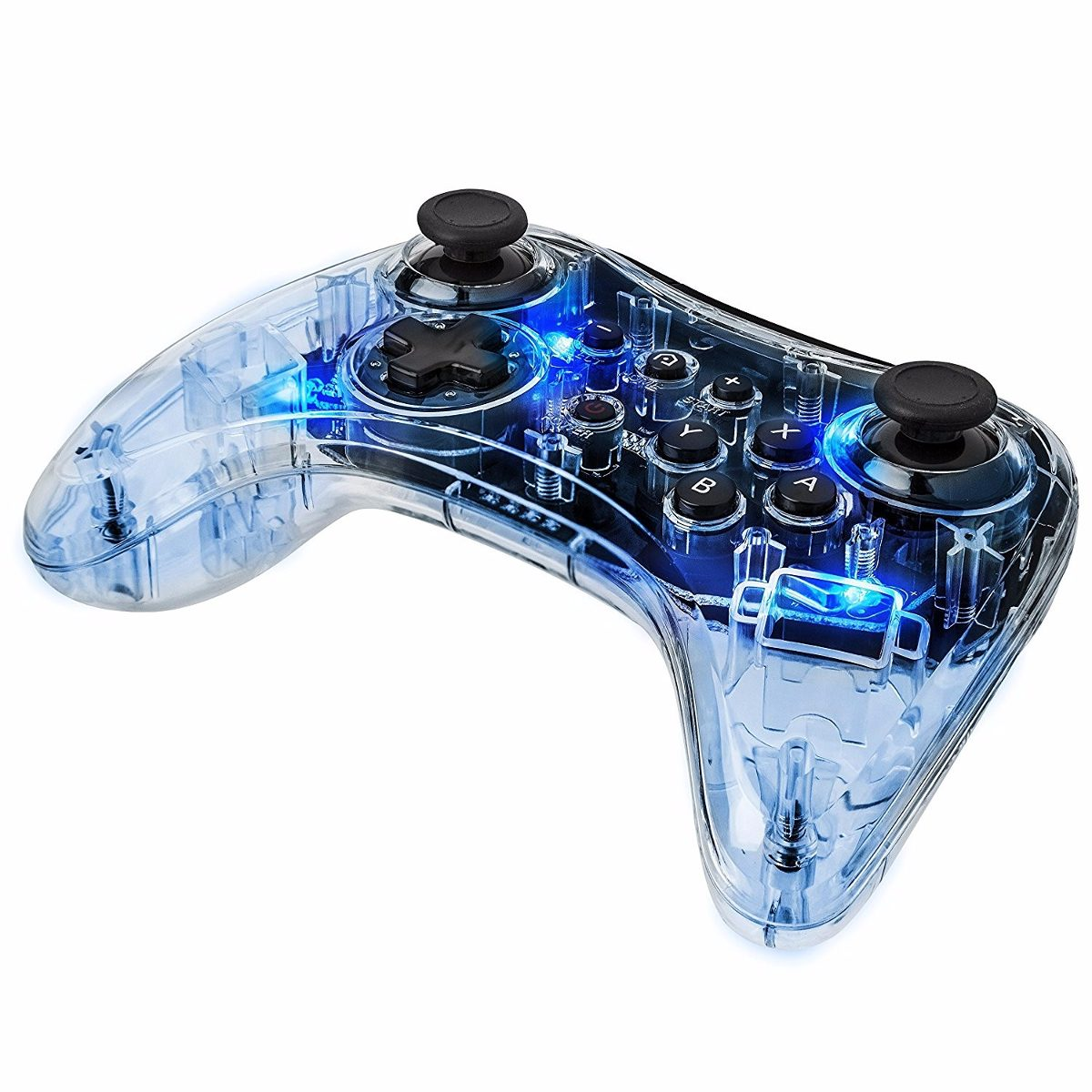 Xboxo X besides Control Wii Pro D Nq Np Mlm F besides Maxresdefault also Logo Ps Controller Juventus Turin also Sk Alienware. on xbox joystick controller