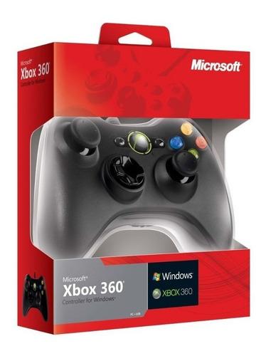 control xbox 360 inalambrico nuevo juegos y mas