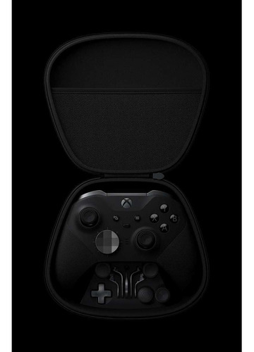 control xbox elite series 2 - bajo pedido - amazon - 20 dias