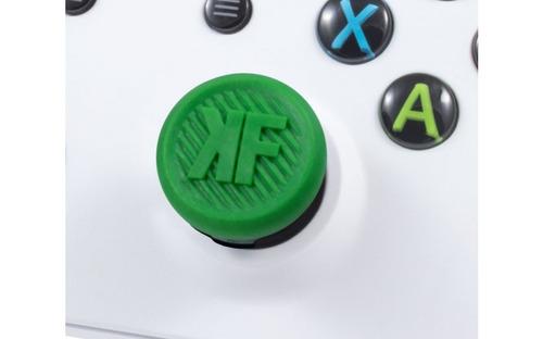 control xbox one accesorio