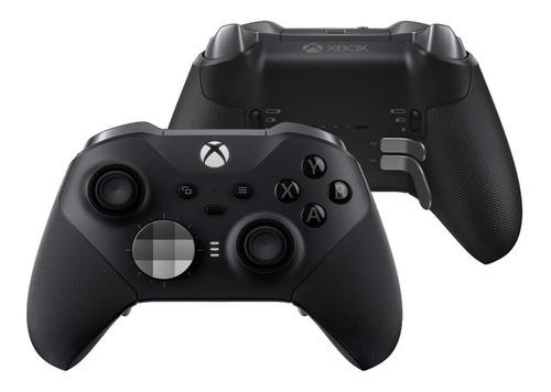 control xbox one elite 2 entrega inmediata !!!