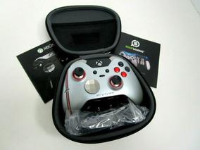 Control Xbox One Elite Scuf Forza 7 Edition