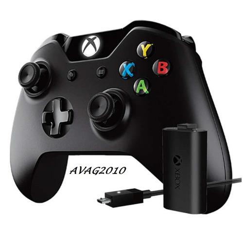 control xbox one s blanco nuevo sellado original!