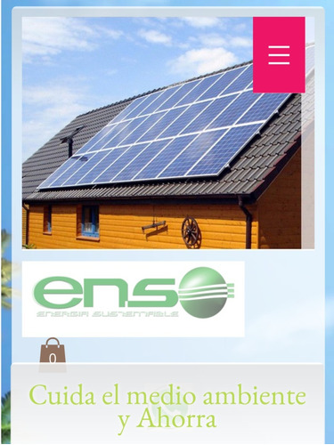 controlador 10a regulador 10 amp panel solar 12/24v bateria