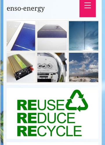 controlador 20a mppt regulador 20amp +eficiente panel solar