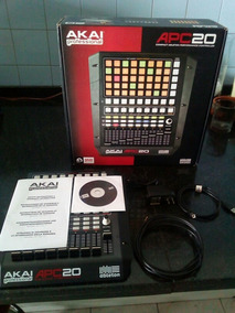 Akai Mpd16 - Electrónica, Audio y Video en Mercado Libre