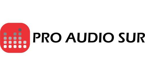 controlador apogee digitrack pro 3 usb virtual dj 8 le mixer
