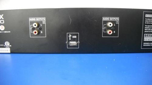 controlador cortex hdc-1000