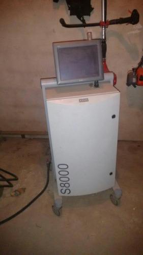 controlador de camara quente para molde 54 zonas