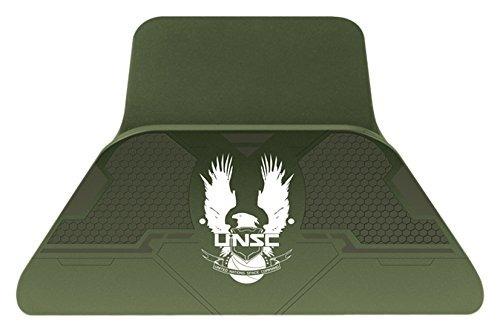 controlador de engranaje de halo 5 master chief - soporte de