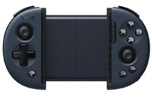 controlador de jogo móvel flydigi pubg wee 2t gamepad jogos