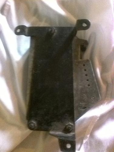 controlador de sistema abs para gran cheroked 95