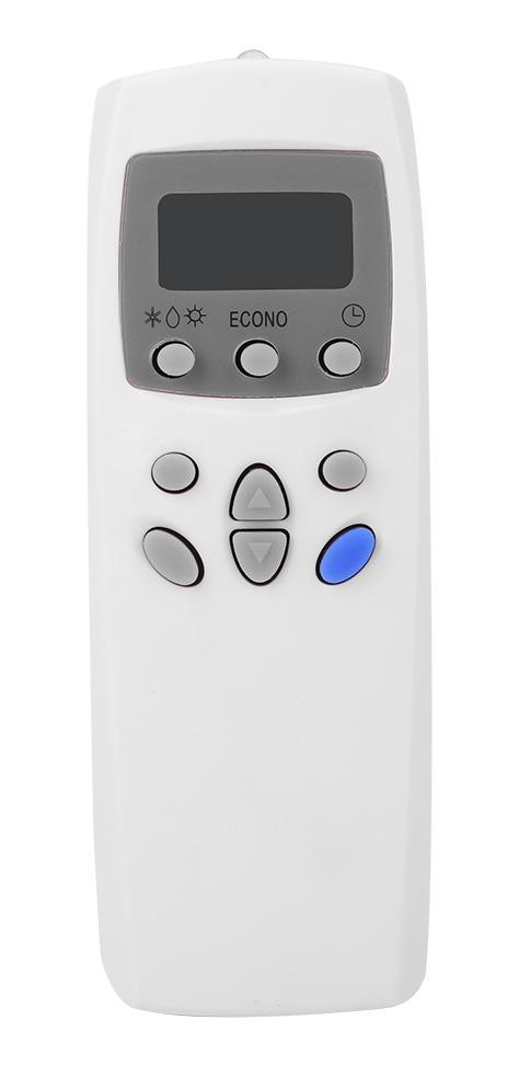 Termostato electr/ónico Pantalla LCD digital programable Controlador de temperatura inteligente 5A para calefacci/ón y refrigeraci/ón