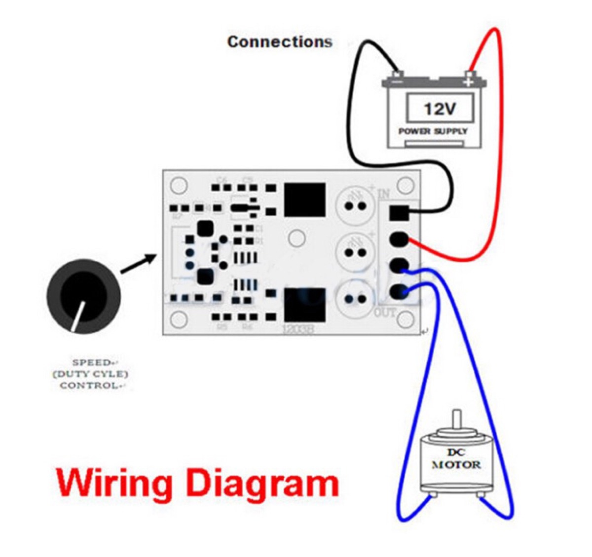 Ml Wiring Diagram Auto Electrical Cts V Fuse Box Files