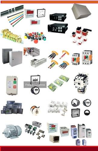 controlador digital tempotemperat inv5822 gas eletrico lenha