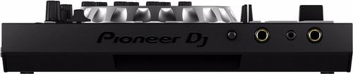 controlador dj consola pioneer ddj sb2 nuevo