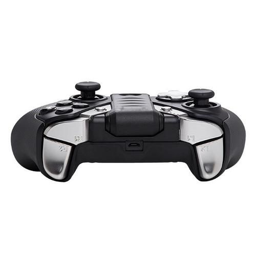 controlador inalámbrico de juegos gamepad