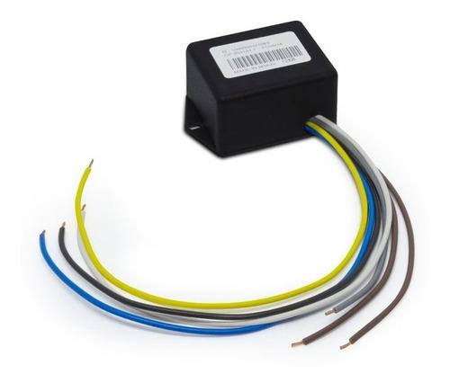 controlador inova inv-13902 p/ motores amassadeira-masseira