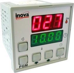 controlador inv20013 substitui inv5902 sensor j incluso ftt