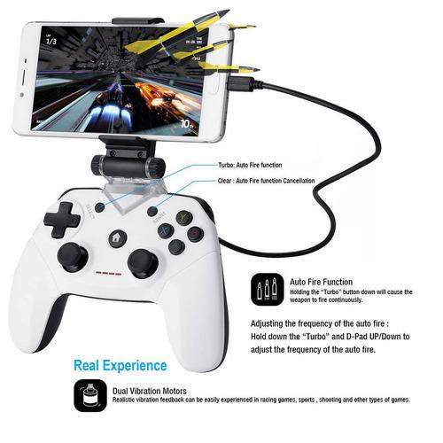 controlador juego cable ps3 gamepad joystick joypad diseño