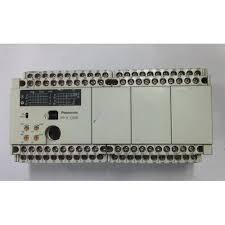 FP-X C30R USB DRIVER PC