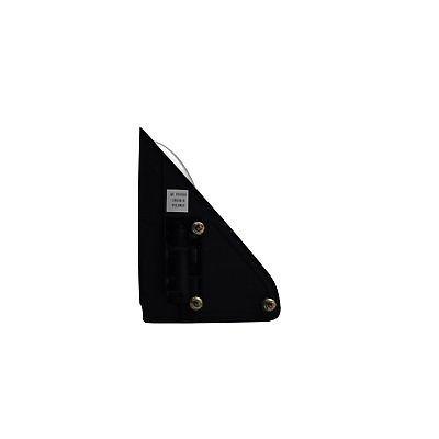 controlador manual reemplazo espejo 2170112 reemplaza origin