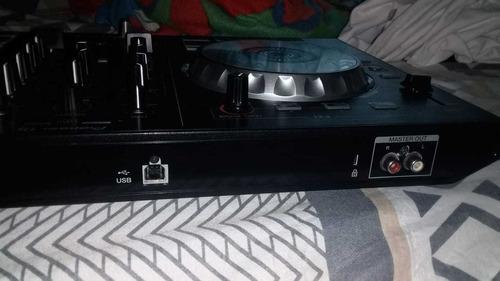 controlador pioneer sb2