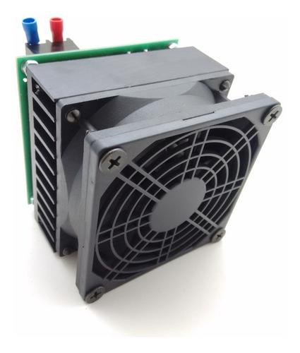 controlador pwm 12v a 30v 60a motores dc