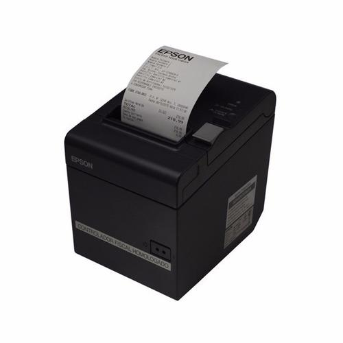 controlador registradora fiscal nueva generacion touchscreen