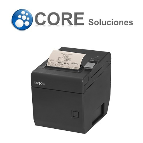 controlador registradora fiscal nueva generacion y software