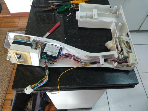 controlador tc900