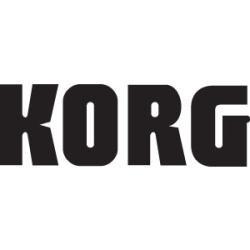 controlador - teclado midi korg nanokey 2