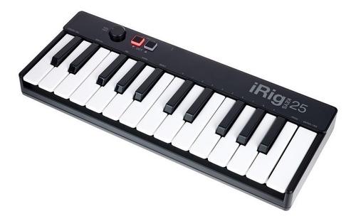 controlador teclado tecla