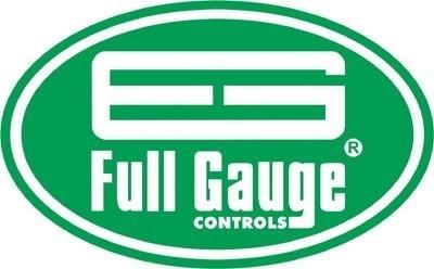 controlador temperatura c/ degelo mt512 e power  fullgauge